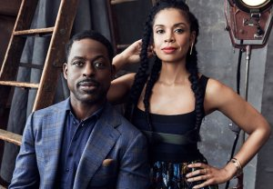 This Is Us Season 4 Randall Beth Philadelphia Move Sterling K Brown