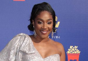 Tiffany Haddish Madam CJ Walker Netflix