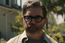 This Is Us: Timothy Omundson Previews Big TV Comeback Two Years After a 'Stroke Almost Killed Me'