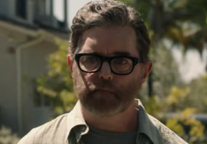 Timothy Omundson This Is Us Stroke