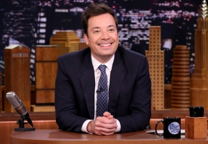 Tonight Show Coronavirus Cancelled