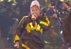 VMAs 2019 Missy Elliott