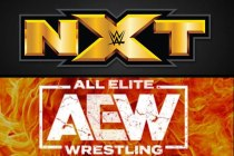 WWE's NXT Moves to USA Network, Opposite TNT's All Elite Wrestling