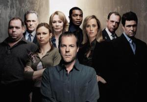 24 Best Drama Emmys