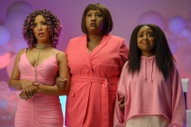 A Black Lady Sketch Show Is Great — Here Are 7 Sketches That Prove It