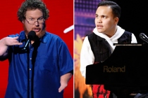 America's Got Talent Season 14 Finale: Who Will Win? And Who Should Win?