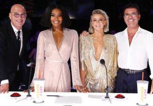 Americas Got Talent Finale 14