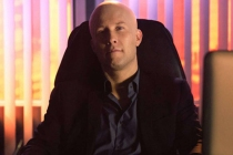 Smallville's Michael Rosenbaum Nixes Crossover Encore as Lex — Here's Why