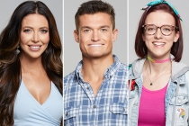 Big Brother Finale Recap: Did the Right Houseguest Win Season 21?