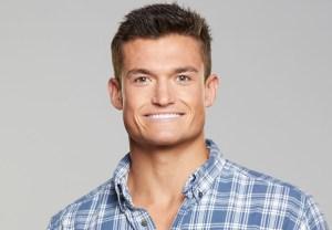 Big Brother Jackson Wins