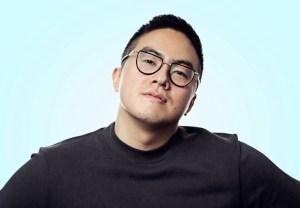 Bowen Yang - SNL