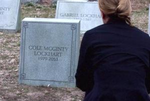 Cole Lockhart dead in 'The Affair' 5x04