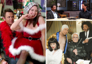 Community: Best Episodes