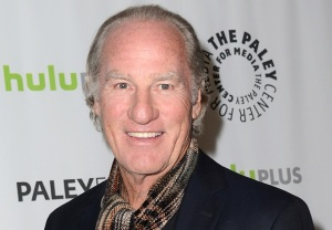 Craig T. Nelson Young Sheldon