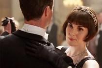 Downton Abbey Movie: A Royal Visit Reunites the Crawleys, Exposing Painful Family Secrets