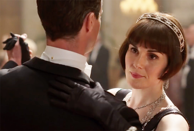 Downton Abbey 2 Officially a Go: Who's Returning? Who's Joining the Cast?