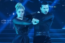 Dancing With the Stars Week 2 Recap: Did the Right Couple Go Home? Plus, How Does the Judges' Save Work?