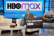 Ellen DeGeneres Teams With HBO Max for First Dates Hotel U.S. Adaptation, Kiddie Cartoon Little Ellen and More