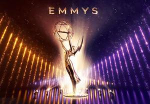 Emmy Winners 2019 Full List