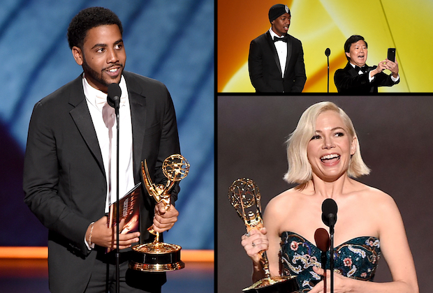 Emmys 2019: Best and Worst Moments