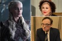 Emmys 2019: TVLine Readers Pick Their Favorites in 15 Key Categories