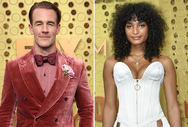 Emmys 2019 Red Carpet Photos