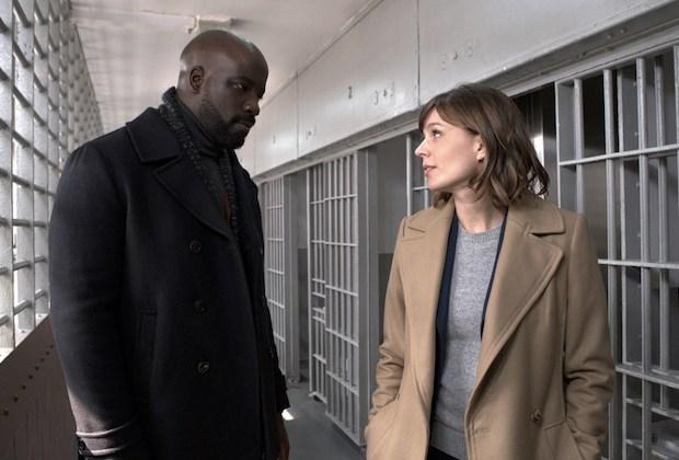 Evil Premiere Recap Season 1 Episode 1