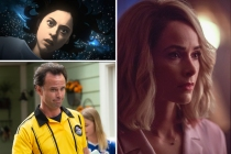 Fall TV 2019: New Shows to Watch/Skip