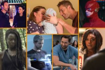 Fall TV Spectacular: Exclusive Scoop and Photos on 35+ Returning Favorites!