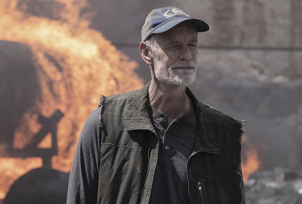 fear-the-walking-dead-recap-season-5-episode-13-logan-killed-matt-frewer