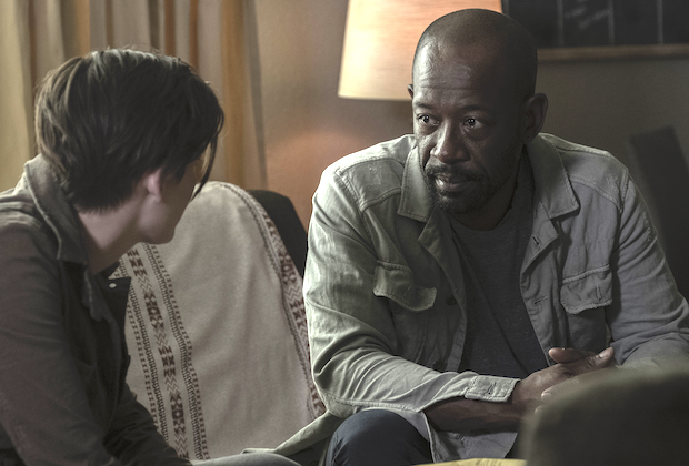 fear the walking dead season 5 episode 14