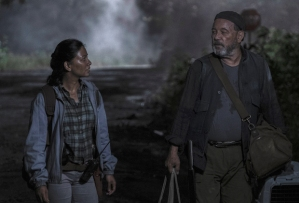 fear-the-walking-dead-recap-season-5-episode-14-today-and-tomorrow