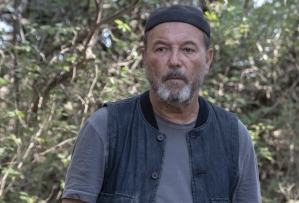 fear-the-walking-dead-recap-season-5-episode-15-channel-5 tom killed
