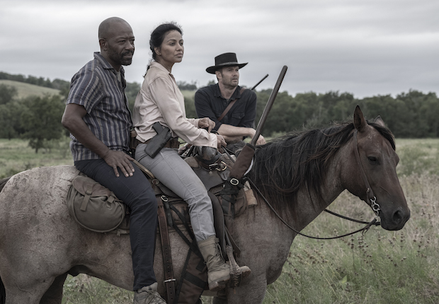 fear-the-walking-dead-recap-season-5-episode-16-morgan dies