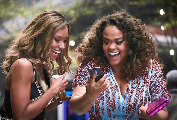 first-wives-club-premiere-recap-season-1-episode-1-bet-plus