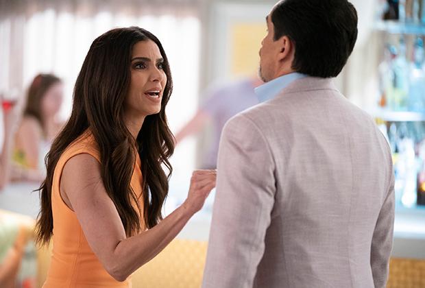 Grand Hotel Recap Season 1 Episode 13 Finale Ending Explained Tvline