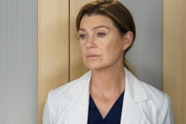 Grey's Anatomy Halts Production on Season 16 Due to Coronavirus Crisis