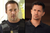 Hawaii Five-0/Magnum P.I. Two-Part Crossover Officially Set for January