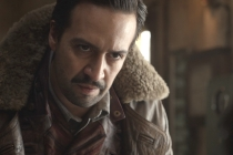 His Dark Materials Gets November Premiere Date at HBO