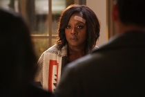 How to Get Away With Murder Boss Promises Closure-Filled Final Season