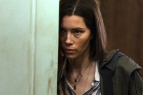 Limetown: Jessica Biel Investigates a Vanishing Act in Chilling First Trailer