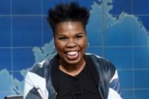 Leslie Jones Breaks Silence on SNL Exit: 'I Am Not Dead — Just Graduating'