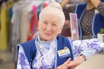 Superstore's Linda Porter Dead at 86: 'We Won't Be the Same Without Her'