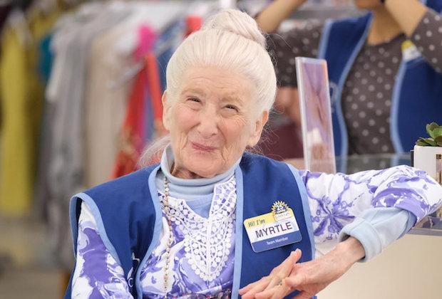 Linda Porter Dead Superstore Myrtle