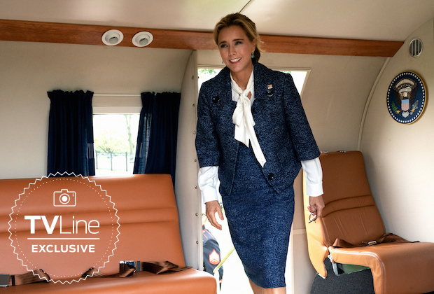 madam-secretary-cast-changes-season-6-tea-leoni-interview-keith-carradine-leaving