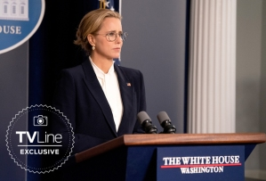 madam-secretary-cast-changes-season-6-tea-leoni-interview-keith-carradine-leaving