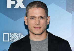 Madam Secretary Wentworth Miller Cast SEason 6 CBS