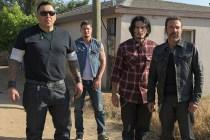 Mayans M.C. Renewed for Season 3 Minus Co-Creator Kurt Sutter