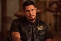 Mayans MC Season 2 Premiere Recap: Family Feud — Plus, Grade the Episode