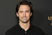Milo Ventimiglia to Star as Daredevil Evel Knievel in USA Network Series